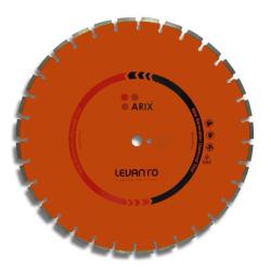 Arix-WX70-250x250