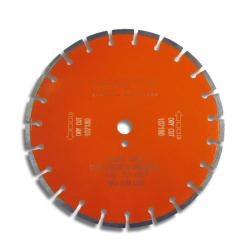 LGP-250x250