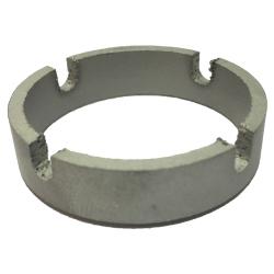 Ring-Segment-250x250