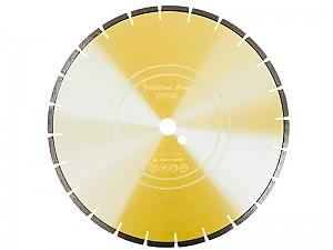 Yellow-Line-Asphalt-sait