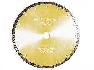 Yellow-Line-Beton-Turbo-sait