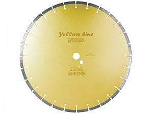 Yellow-Line-Beton-sait