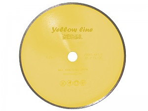 Yellow-Line-Ceramics-sait