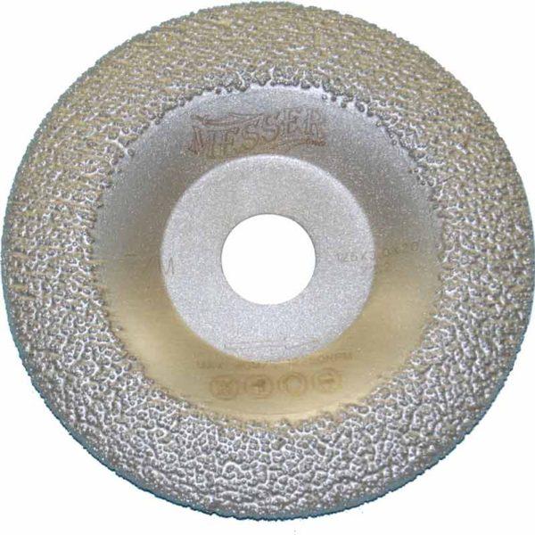 chashka-po-metallu-1