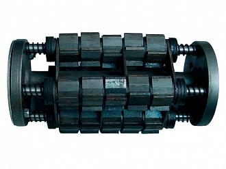 Барабаны для фрезеровальных машин Samsan М200-М500